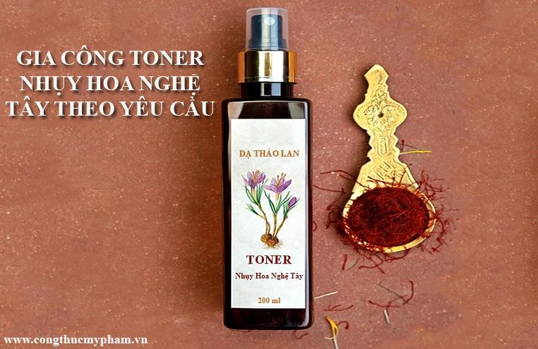 toner-nh-7909-y-hoa-ngh-7879-t-y-saffron-1.jpg