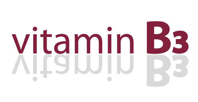 vitamin-b3-congthucmypham.vn.jpg